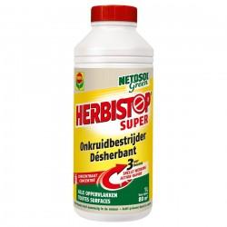COMPO herbicide super concentré 1L