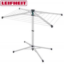 Séchoir parapluie à poser LEIFHEIT LINEPOP UP140