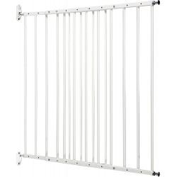 Barrière d'escalier en métal JULES