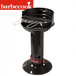 Barbecue BARBECOOK Loewy 40