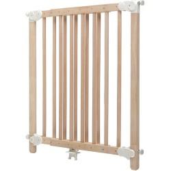 Barrière d'escalier en bois LAURA