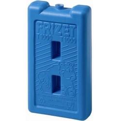 Accumulateur de froid Frizet T1000