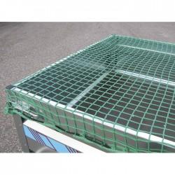 Filet de remorque 250 x 450cm