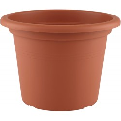 Pot rond VENEZIA 40 terracotta