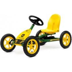 Kart BERG Buddy John Deere