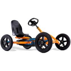 Kart BERG Buddy-B orange