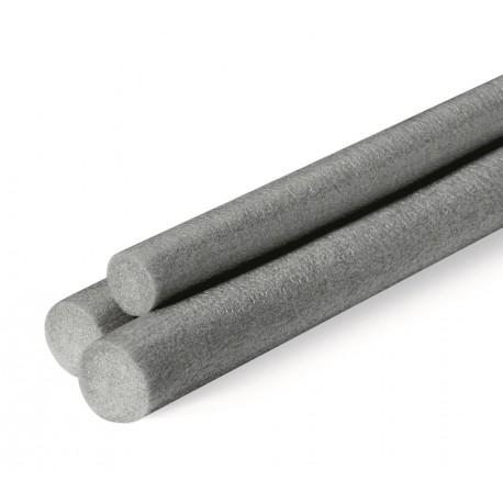Bourrelet mousse CLIMAFILL Ø10mm
