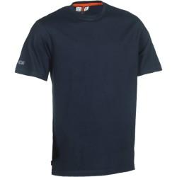 T-Shirt HEROCK Caillus navy