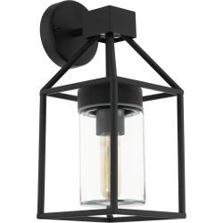 TRECATE lanterne extérieure basse