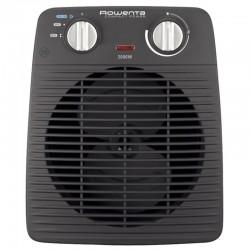 Radiateur ROWENTA Compact Power