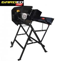 Scie à bûches électrique 2200 W GSBE2240-2L