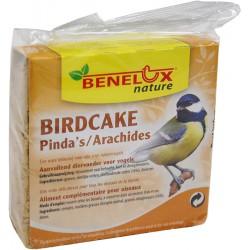 Birdcake Arachides 270gr