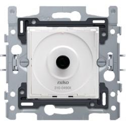 Variateur à bouton rotatif pour LED 4-200W
