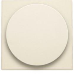 Bouton rotatif pour variateur NIKO crème