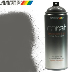 MOTIP CARAT spray pierre 400 ml