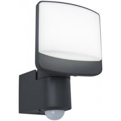 SUNSHINE Projecteur LED avec détecteur