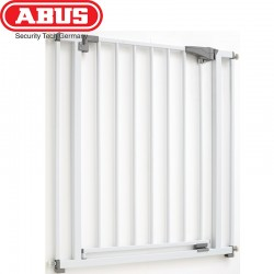 ABUS Barrière d'escalier en métal FINN