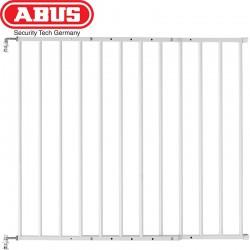 ABUS Barrière d'escalier en métal TIM