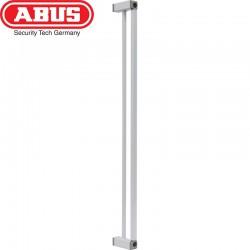 ABUS Extension pour barrière d'escalier
