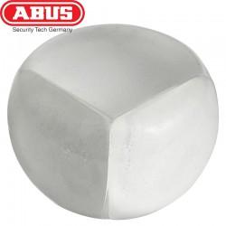 ABUS Protection coins de table TOBI