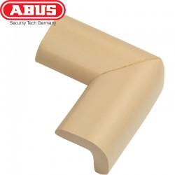 ABUS Protection coins de table JANNIC