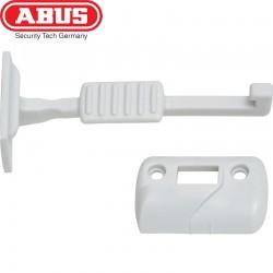 ABUS Bloque-porte/tiroir LENNY