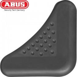 ABUS Protection coins de table DENNY