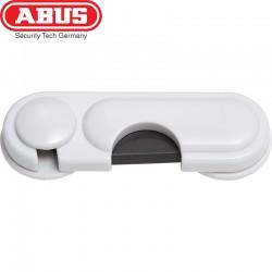 ABUS Bloque-portes d'armoire LIA
