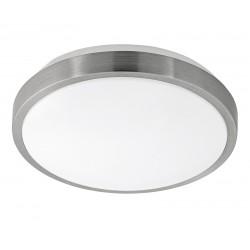 COMPETA plafonnier LED Ø24,5cm