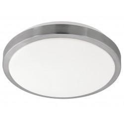 COMPETA plafonnier LED Ø32,5cm