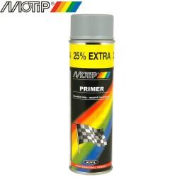 MOTIP AUTO spray primer rouge 500 ml