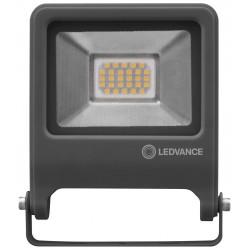 Projecteur LEDVANCE Endura 20W
