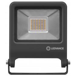 Projecteur LEDVANCE Endura 30 W