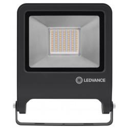 Projecteur LEDVANCE Endura 50W
