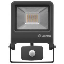 Projecteur LEDVANCE Endura 30W + sensor