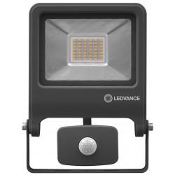 Projecteur LEDVANCE Endura 50W + sensor