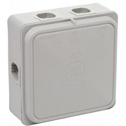 Boîte de dérivation Flex-O-Box JB6