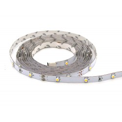 Strip LED 2m - Blanc chaud