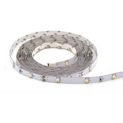 Strip LED 2m - Blanc chaud