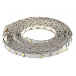 Strip LED 5m - Blanc chaud