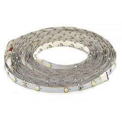 Strip LED 5m - Blanc chaud