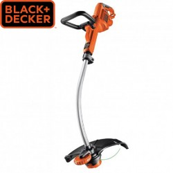Coupe-bordure BLACK & DECKER GL7033