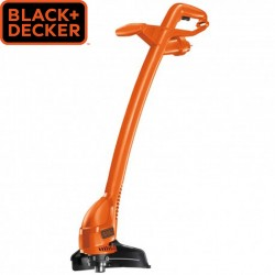 Coupe-bordure BLACK & DECKER GL310