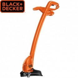 Coupe-bordure BLACK & DECKER GL310