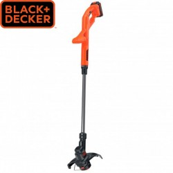 Coupe bordure Black & Decker ST182320-QW