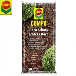 COMPO Ecorces Dekor