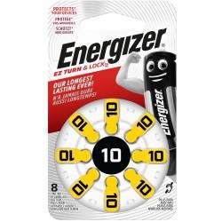 Piles ENERGIZER  8Z10TL