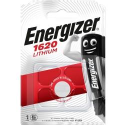 Piles ENERGIZER  CR1260