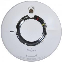 Détecteur de fumée interconnectable SIEMENS
