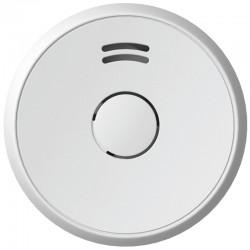 Détecteur de fumée interconnectable PROFILE